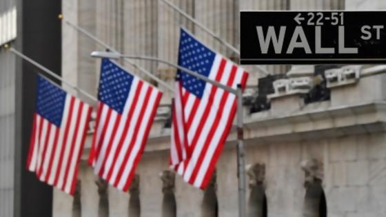 Los ñonos que cagaron a Wall Street y los secuestradores de Whatsapp — Columna de Darwin — No Toquen Nada | El Espectador 810