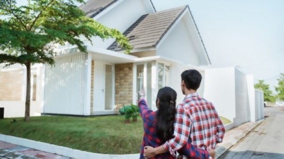 ¿Inquilino rico o propietario pobre? — El mostrador — Bien Igual | El Espectador 810