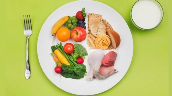 Derecho a la alimentación: saber lo que comemos — Cuestión de derechos: Dr. Juan Ceretta — Más Temprano Que Tarde   El Espectador 810