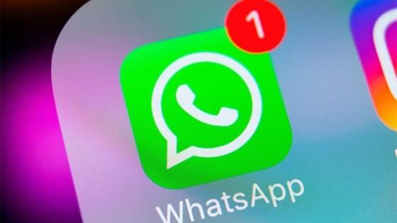 ¿Qué significan los cambios en los términos y condiciones de WhatsApp? — La Entrevista — Más Temprano Que Tarde | El Espectador 810