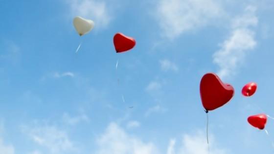 El amor en todas sus formas — El mostrador — Bien Igual | El Espectador 810