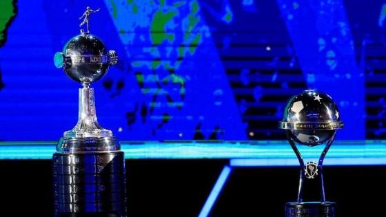Los equipos uruguayos definen su futuro en las copas internacionales — Deportes — Primera Mañana | El Espectador 810