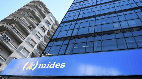 Nicolás Martinelli detalló las denuncias penales por presuntas irregularidades en la anterior administración del MIDES — Entrevistas — Al Día 810 | El Espectador 810