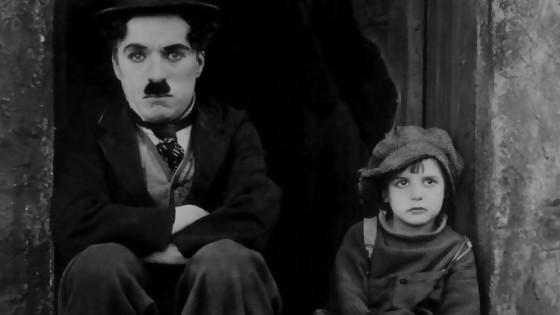 100 años de El pibe — La Entrevista — Más Temprano Que Tarde | El Espectador 810