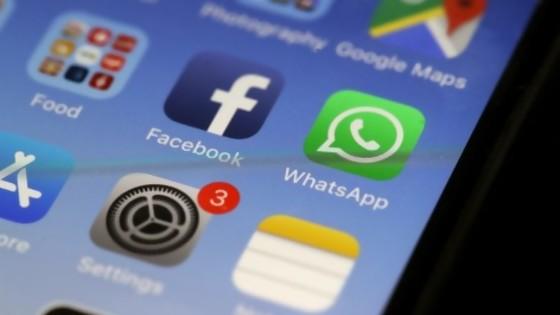 Un minuto y tres gigantes: ¿qué hay detrás de los cambios en Whatsapp? — MinutoNTN — No Toquen Nada | El Espectador 810