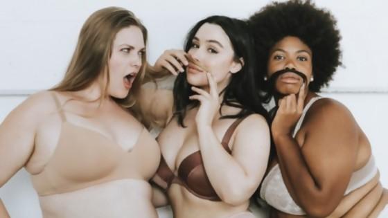 El sexo y la imagen  — Taller de educación sexual — Bien Igual | El Espectador 810
