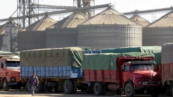 S. Da Silva: ''Más producción de soja, más controles'' — gremiales — Dinámica Rural | El Espectador 810