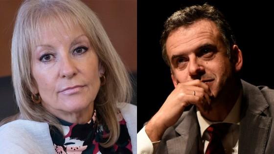 Cosse y Orsi: una competencia que los favorece — Cuestión política: Dr. Daniel Chasquetti — Más Temprano Que Tarde | El Espectador 810