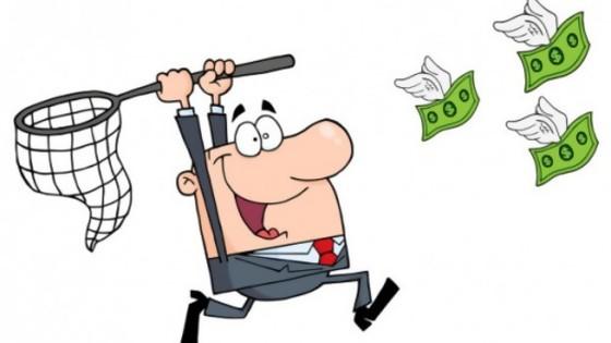 El dinero no es todo — De qué te reís: Diego Bello — Más Temprano Que Tarde | El Espectador 810