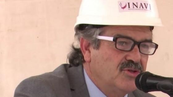 C. Ma Uriarte: El rubro vitivinícola genera 40 mil puestos de trabajo, y ''está en vías de una reconversión histórica'' — Economía — Dinámica Rural | El Espectador 810