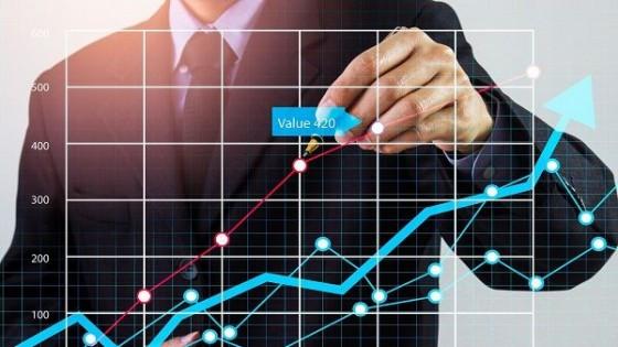 F. Morixe: Los fondos de inversión inciden en ''la volatilidad'' del mercado para la soja — Economía — Dinámica Rural | El Espectador 810