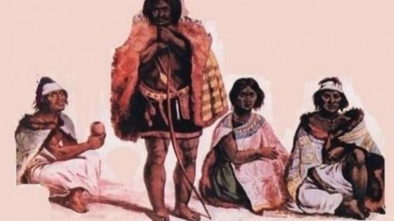 Ep 1: La música indígena del Uruguay y el arco de Tacuabé — El lado R — Abran Cancha | El Espectador 810