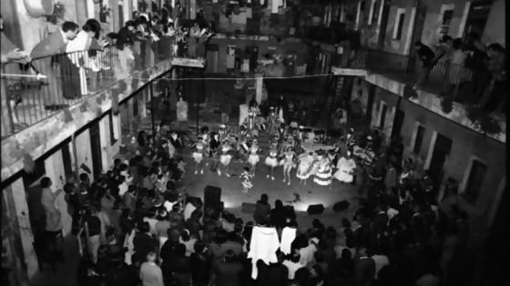 Las historias de Carnaval que nacieron en los conventillos de Montevideo — La Entrevista — Más Temprano Que Tarde | El Espectador 810