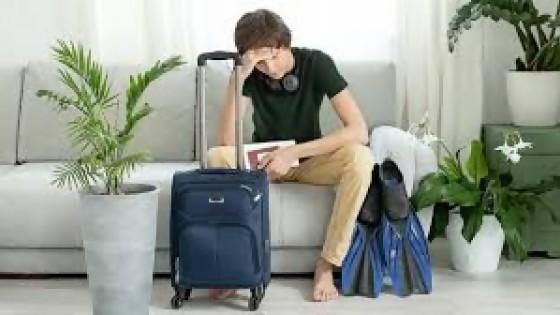 La muerte de un viajante — El mostrador — Bien Igual | El Espectador 810