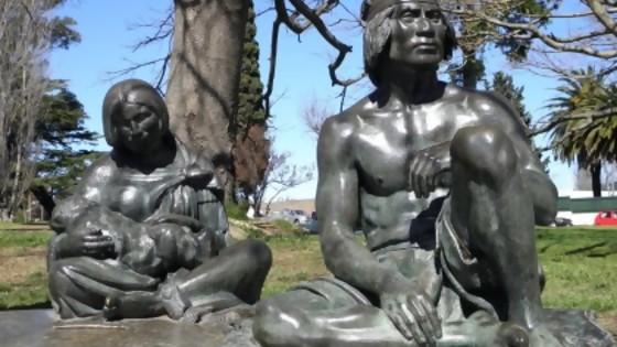 Cae el mito de una Montevideo europea, con la presencia de ancestría indígena — La Entrevista — Más Temprano Que Tarde | El Espectador 810