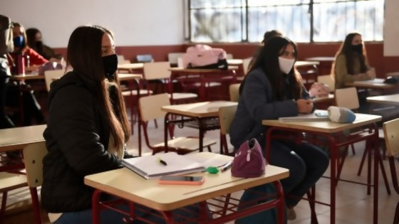Los sistemas educativos y sus objetivos: recursos, meritocracia y felicidad — Audios — Geografías inestables | El Espectador 810