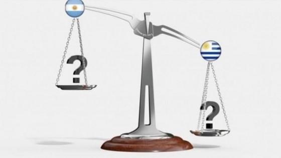 Un estudio de la consultora Economía Láctea de Argentina advierte sobre mejores ingresos en tambos uruguayos que los de su país — Lechería — Dinámica Rural | El Espectador 810
