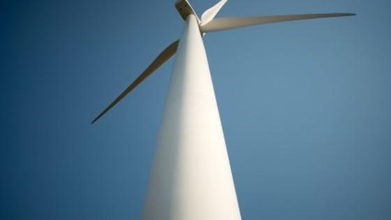 Movilidad eléctrica e hidrógeno verde: dos oportunidades de Uruguay para aprovechar excedente eléctrico — Entrevistas — No Toquen Nada | El Espectador 810