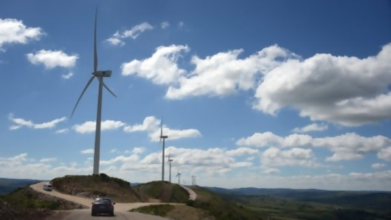 Darwin intenta darle épica al arribo de vacunas y las oportunidades de Uruguay para aprovechar excedente eléctrico — NTN Concentrado — No Toquen Nada | El Espectador 810
