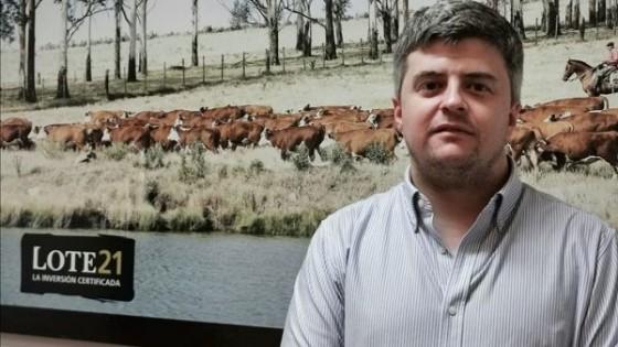 Lote 21 remata este miércoles 5.800 vacunos y 1.500 ovinos certificados — Mercados — Dinámica Rural | El Espectador 810