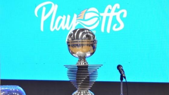 Vuelve La Liga con un clásico en la 1ª fecha — Deportes — Primera Mañana | El Espectador 810