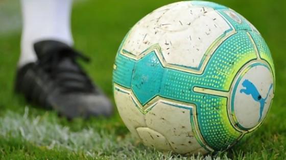 La idea de instalar en Uruguay la Superliga que fracasó en Argentina — Diego Muñoz — No Toquen Nada | El Espectador 810