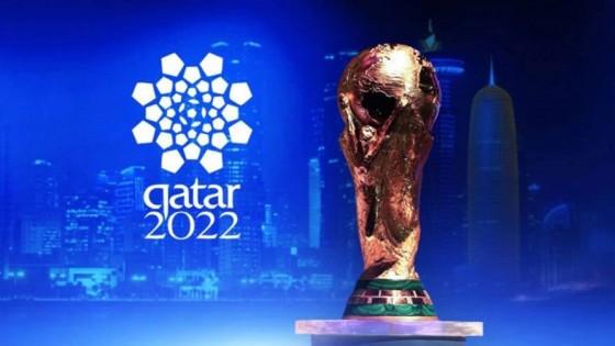 Conmebol no quiere jugar la Eliminatoria en Europa — Deportes — Primera Mañana | El Espectador 810