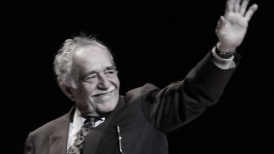 Gabriel García Márquez entre nosotros a 94 años de su nacimiento — La Entrevista — Más Temprano Que Tarde | El Espectador 810