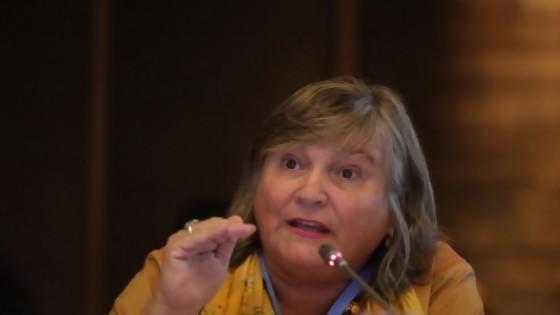 La ley de cuotas es insuficiente, ONU Mujeres propone la paridad democrática en todas las áreas — La Entrevista — Más Temprano Que Tarde | El Espectador 810