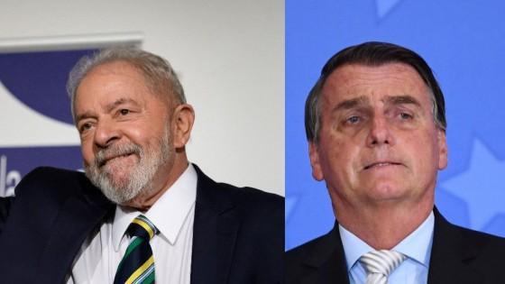 La vuelta de Lula sacude el ambiente político brasileño — La Entrevista — Más Temprano Que Tarde | El Espectador 810