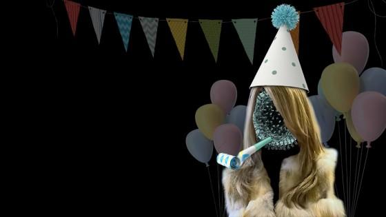 Feliz Carmeliversario para todos, especialmente para ella, nuestro pangolín expiatorio de luxe: Carmela — Columna de Darwin — No Toquen Nada | El Espectador 810