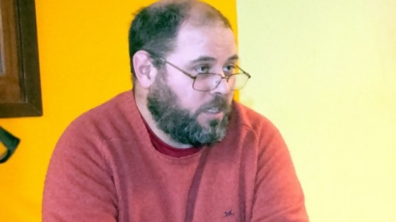 Preocupación en la Federación Ancap por falta de certezas del Directorio — Qué tiene la tarde — Más Temprano Que Tarde | El Espectador 810