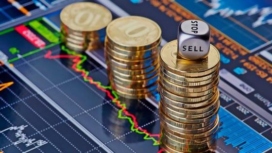 Riesgo vs rentabilidad — Palo y a la bolsa: espacio de inversiones — Bien Igual | El Espectador 810