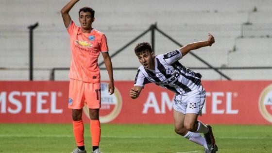 Wanderers defiende la ventaja en la altura de La Paz  — Deportes — Primera Mañana | El Espectador 810