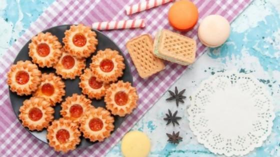Cuando las galletitas son cuestión de Estado — El mostrador — Bien Igual | El Espectador 810