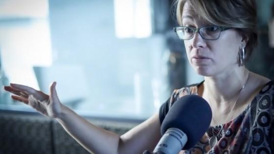 Expertos responden dudas de la vacuna contra el Covid-19 — Audios — No Toquen Nada | El Espectador 810
