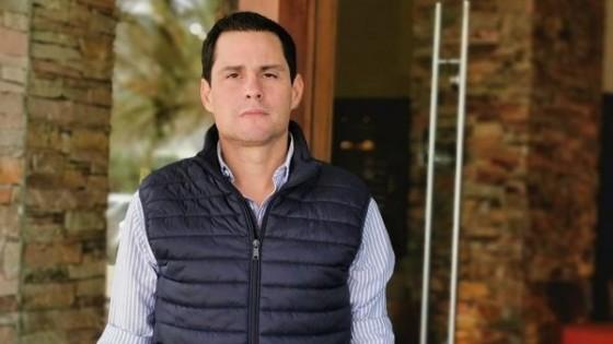 Durazno sigue siendo gran proveedor de genética — Zafra — Dinámica Rural | El Espectador 810