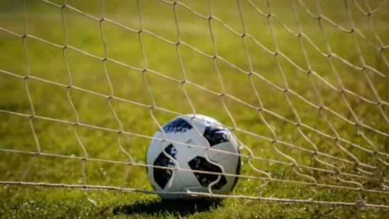 Columna deportiva Darwin 19 de Marzo — Darwin - Columna Deportiva — No Toquen Nada   El Espectador 810