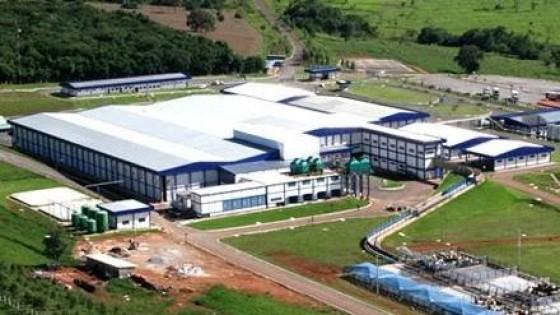 Más de 50 trabajadores de PUL SA están con coronavirus — Economía — Dinámica Rural | El Espectador 810
