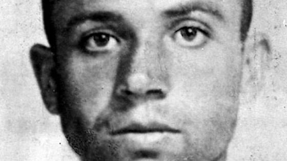 Recordamos a Miguel Hernández, el pastor que se hizo poeta, a 79 años de su muerte — La Entrevista — Más Temprano Que Tarde | El Espectador 810