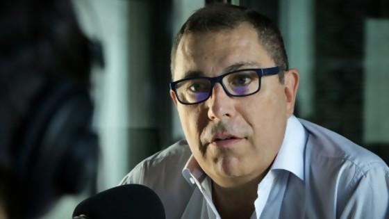 Mercosur, un plan para actuar al borde del reglamento  — Entrevistas — No Toquen Nada | El Espectador 810