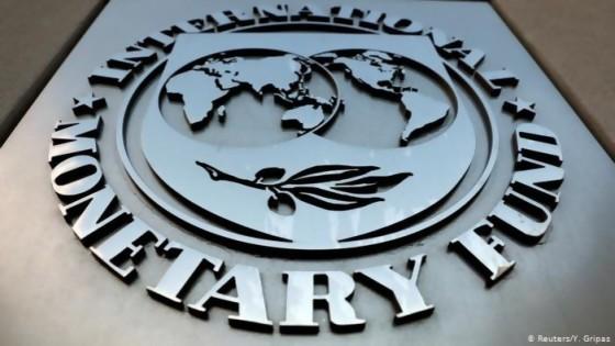 Negociación Argentina-FMI: ¿Estrategia o disonancia? — La economía en cuestión: Mag. David Vogel — Más Temprano Que Tarde | El Espectador 810