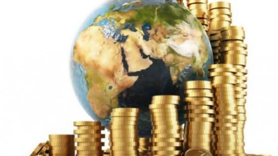 ¿Qué esperar de lo que queda del 2021? — Palo y a la bolsa: espacio de inversiones — Bien Igual | El Espectador 810