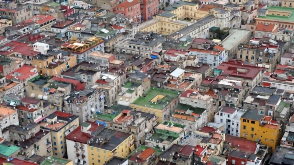 Retrato de la ciudad que devora a sus hijos — Ciudades Dispersas — No Toquen Nada | El Espectador 810