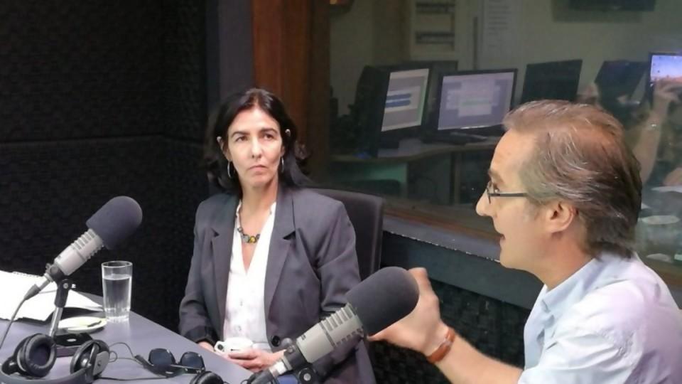Características de la sociedad uruguaya de hoy —  La Entrevista — Más Temprano Que Tarde | El Espectador 810