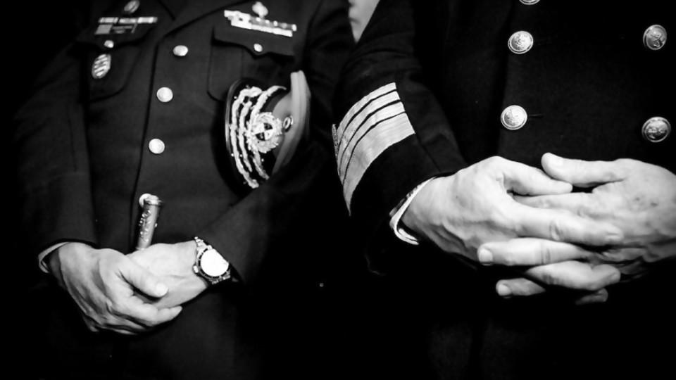 El juicio a Gavazzo y Silveira desde una perspectiva militar — Puesta a punto — Más Temprano Que Tarde | El Espectador 810