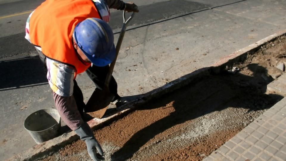 Los desafíos del derecho laboral frente a los cambios en el trabajo —  GPS Activado — Más Temprano Que Tarde | El Espectador 810