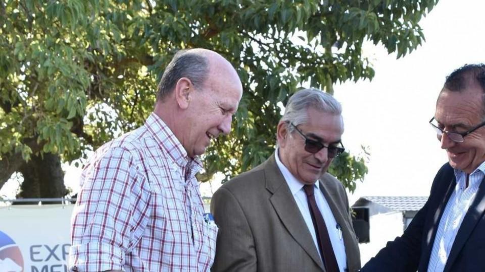 Presidente de ARU crítico con costos de producción del agro —  Audios — Dinámica Rural | El Espectador 810