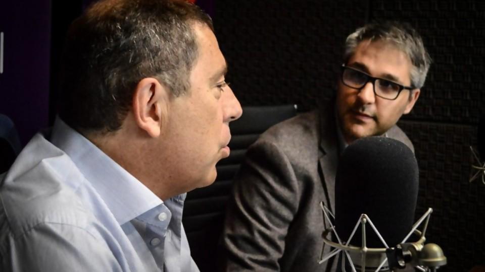 ¿Por qué Uruguay es caro? Una excusa para debatir reformas clave —  Ronda NTN — No Toquen Nada | El Espectador 810