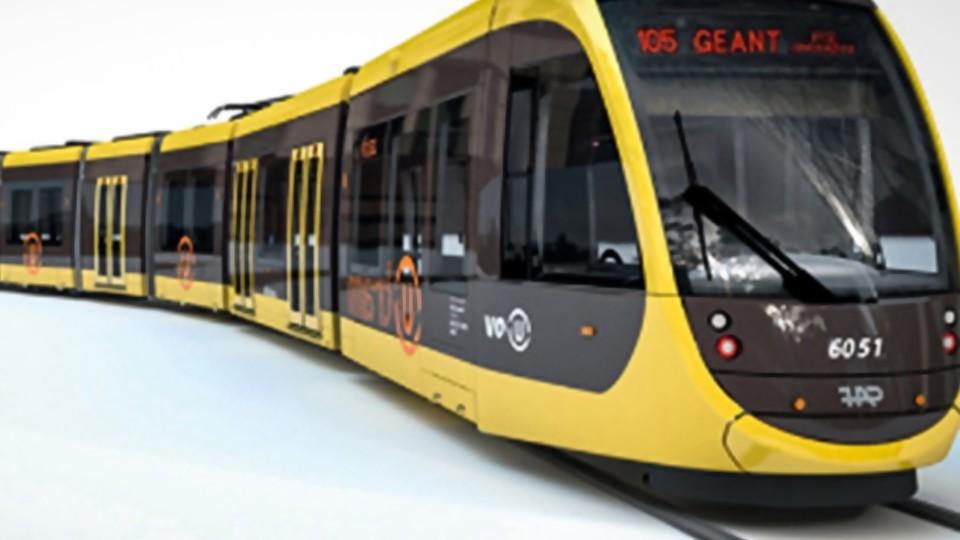 La propuesta de un transporte más rápido y barato y el popurrí político de Darwin —  NTN Concentrado — No Toquen Nada | El Espectador 810